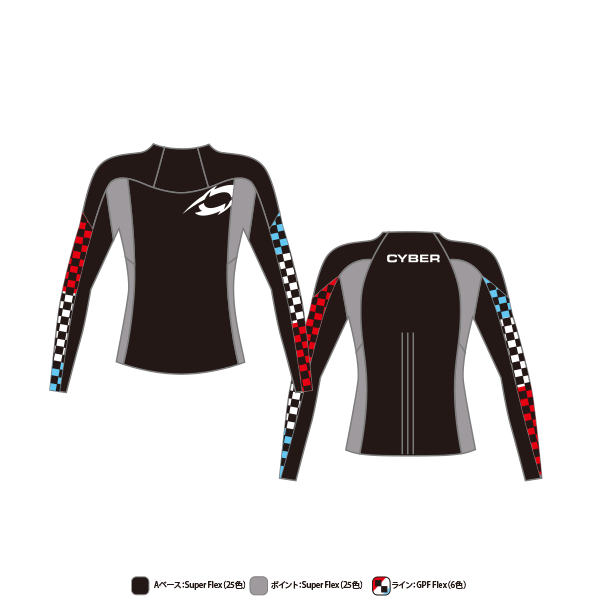 airflightjacket_lopez_003.png