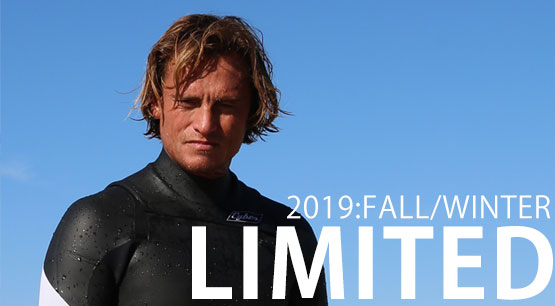2019FW-limited
