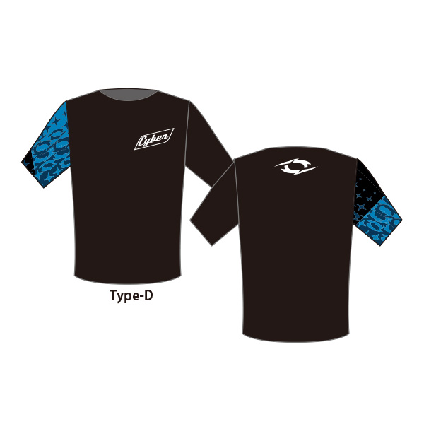 loosefit_surftee_005.jpg