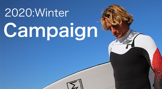 2020Winter Campaign