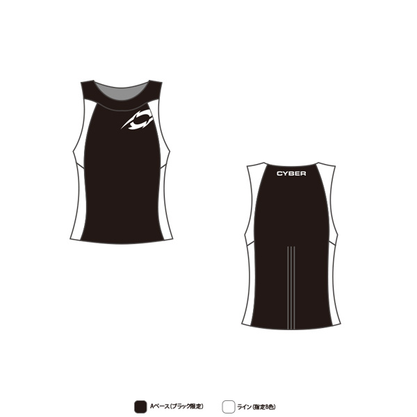 air_flight_limited_vest_003.jpg