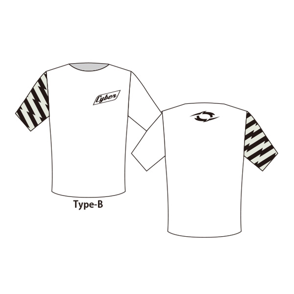 loosefit_surftee_003.jpg