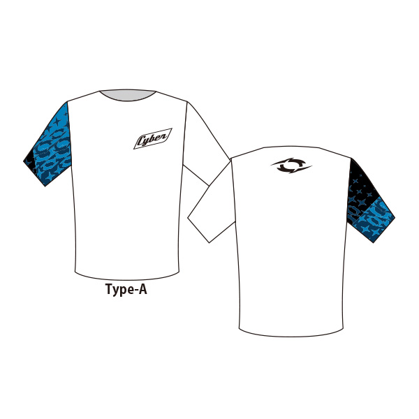 loosefit_surftee_002.jpg