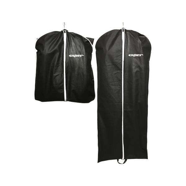 wetsuitscase_001.jpg