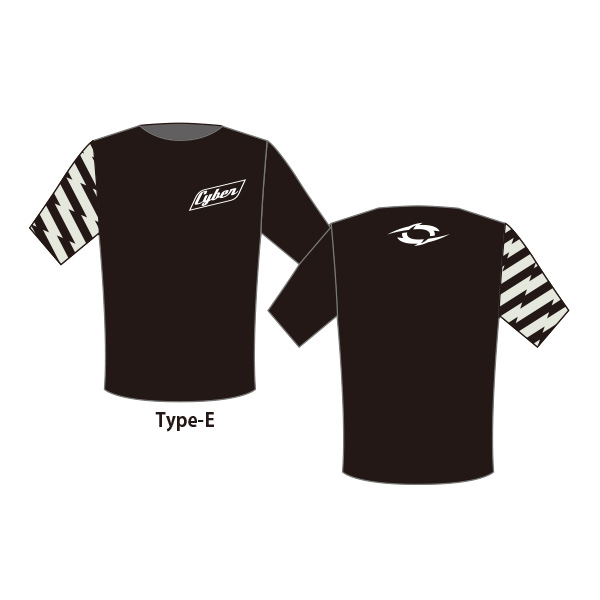 loosefit_surftee_006.jpg