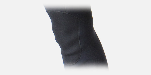 materials_kanoko_kneepad.jpg