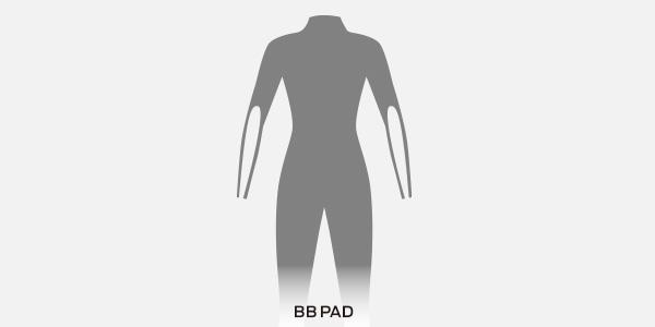 materials_for_bodyboarder.jpg