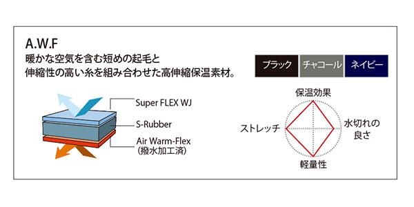 19-Cyber-K-Winner-fair-2.jpg